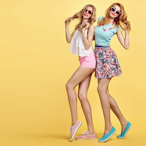 separation shoes f1556 2e13d Outlet di Diffusione Tessile   Cattolica On The Beach